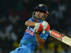India vs Sri Lanka, Highlights 4th T20I: Manish Pandey, Dinesh Karthik Help Visitors Beat Sri Lanka By 6 Wickets