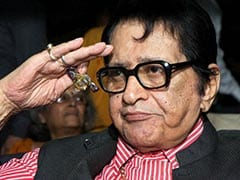 मनोज कुमार को ट्रिब्यूट होगी बॉलीवुड की ये थ्रिलर फिल्म, जल्द बनेगा रीमेक