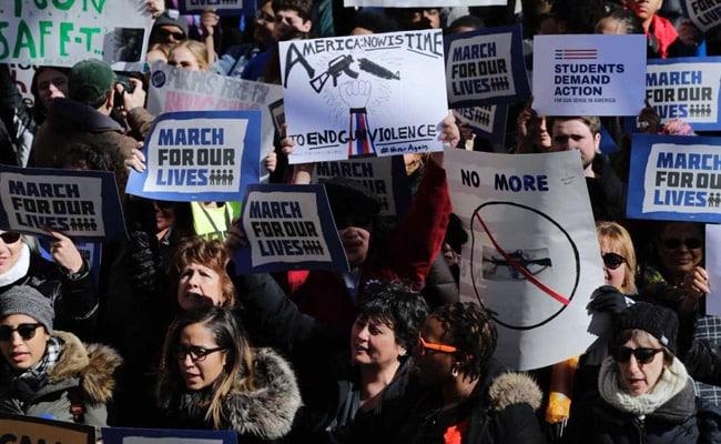 1 dead, 2 hurt in US school shooting
