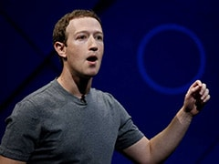 Mark Zuckerberg Faces Employee Blowback Over Ruling On Trump Comments