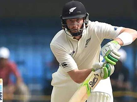 New Zealand vs England: Black Caps Put Martin Guptill On Standby