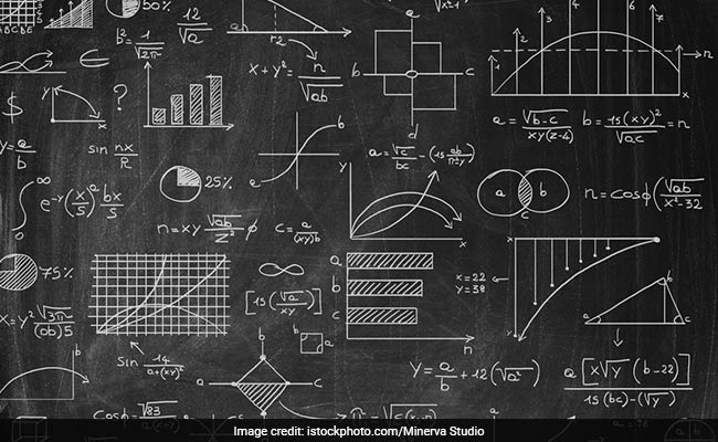 Mathematics Toughest Subject, Not Taught Well In School: Survey
