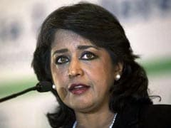 Mauritius President Resigns Over Shopping Scandal
