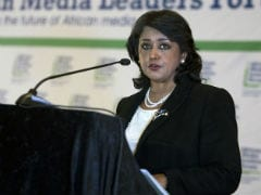 Mauritius President To Resign After Financial Scandal Claims