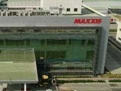 Maxxis Tyres Invest Rs. 2640 Crore In New Manufacturing Plant In India
