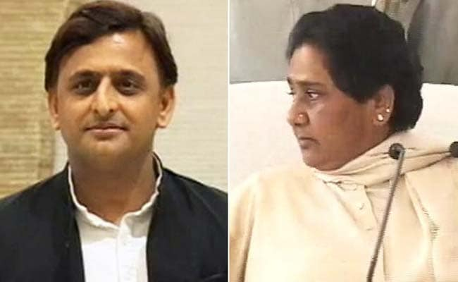 उत्तर प्रदेश : राज्यसभा चुनाव में बीजेपी की 9वीं सीट पर जीत कहीं बन जाए उसके लिए बड़ी मुसीबत