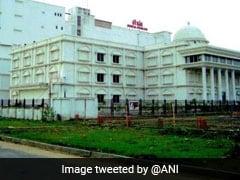 Farmhouse, 170-acre Park: Mehul Choksi's Assets Worth 1,271 Crores Seized