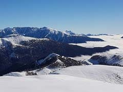 4 Skiers Dead In French Alps Avalanche