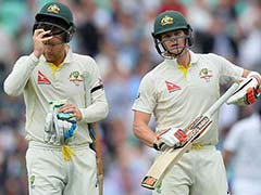 Ball-Tampering Row: Michael Clarke Willing To Return As Australia Captain