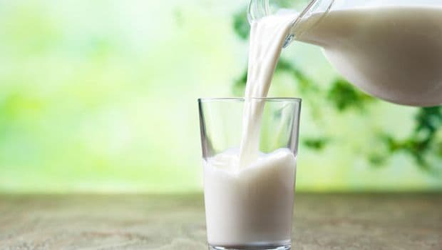 Is skim milk fattening yahoo dating