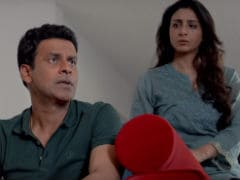 <I>Missing</i> Trailer: Do You Know Who Tabu And Manoj Bajpayee Are Looking For?