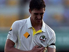 IPL 2018: Mitchell Starc Injured, To Miss Out On Season 11, Say Reports