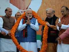 UP राज्यसभा चुनाव : BSP-SP गठजोड़ को 'मात' दे सकता है BJP का यह नया पैंतरा