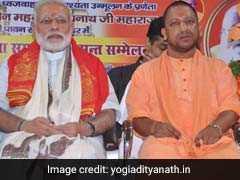 आखिर पीएम मोदी आजमगढ़ से ही क्यों फूंक रहे हैं चुनावी बिगुल, क्या बीजेपी 2019 में सपा का किला भेद पाएगी?