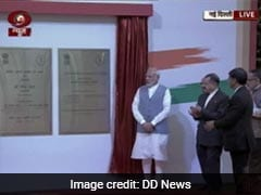 """Focus On """"Act Rightly"""" As Much As Right To Information Act, Says PM Modi"""