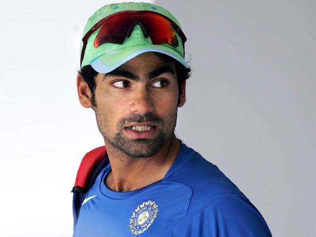 MD Kaif joins IPL team Delhi Daredevils as Assistant Coach