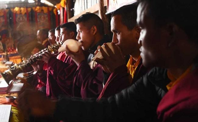 On Next Dalai Lama, US Hints At Opposing Chinese Interference