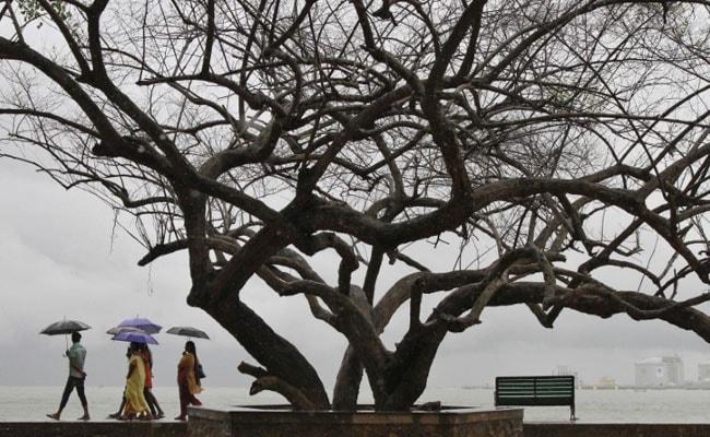 इस साल सामान्य रहेगा मॉनसून, मौसम विभाग का पहला पूर्वानुमान