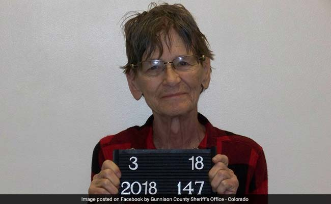 She Said She Killed Her Son And Hid Him In A Manure Pile. The Truth Is More Sinister, Police Say.