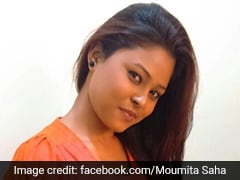 Bengali TV Actress, 23, Found Hanging In Her Kolkata Flat