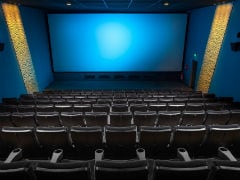 Tamil Nadu Government Allows 100 Per Cent Occupancy In Theatres