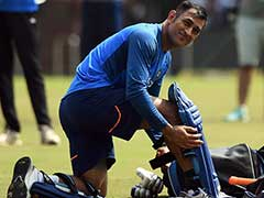 Padma Awards: Mahendra Singh Dhoni Among Luminaries To Receive Prestigious Recognition