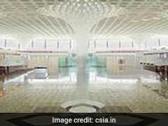 Udan Scheme Adding To Capacity Woes Of Mumbai Airport: Official