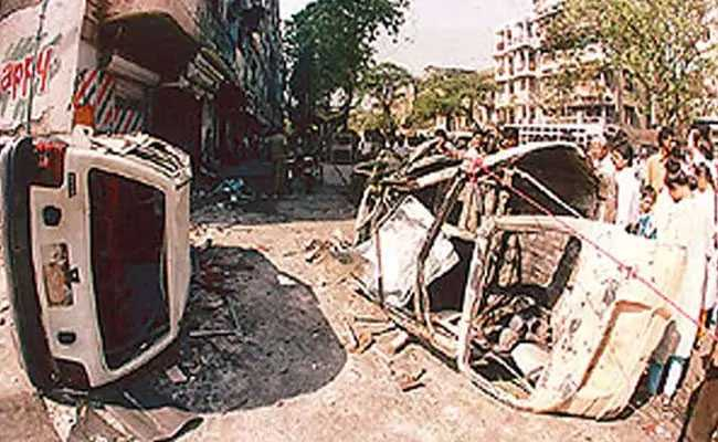 25 Years Of 1993 Mumbai Serial Blasts: A Timeline