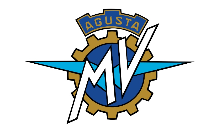 Italian motorcycle brand MV Agusta confirms 350 cc twin-cylinder engine