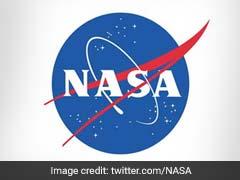 NASA में 1968 के बाद हुआ ऐसा, अंतरिक्षयात्री ने दिया इस्तीफा