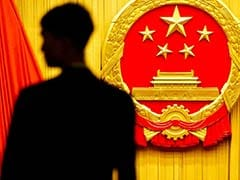 Overwhelming Support To Scrap Term Limit For Xi Jinping: China's Communist Party