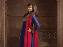 नवरात्रि 2018: लड़कियों के लिए सबसे आसान 7 फैशन टिप्स, इंडियन कपड़ों में दिखा सकते हैं स्टाइलिश
