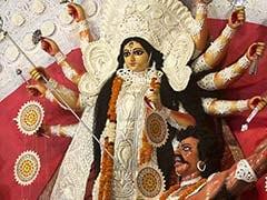 चैत्र नवरात्रि से गुड़ी पड़वा और उगादि तक, जानें क्यों है आज का दिन बेहद खास