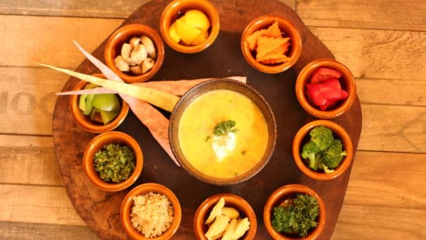 Navratri 2018: 3 Fasting Recipes From Gujarat For A Delicious Navratri