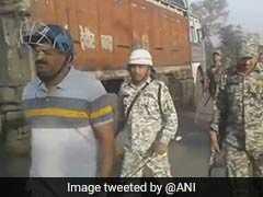 नवादा हिंसा: फिर जल उठा बिहार, औरंगाबाद, समस्तीपुर के बाद अब नवादा में हिंसक झड़प