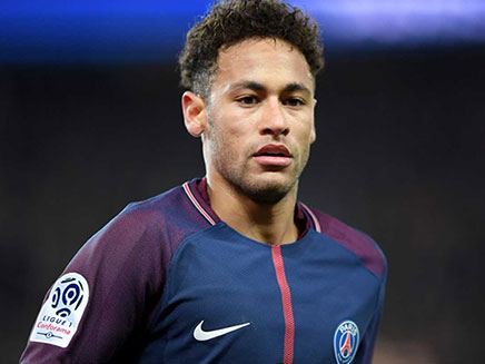 Neymar Wants Barcelona Return: Spanish Reports