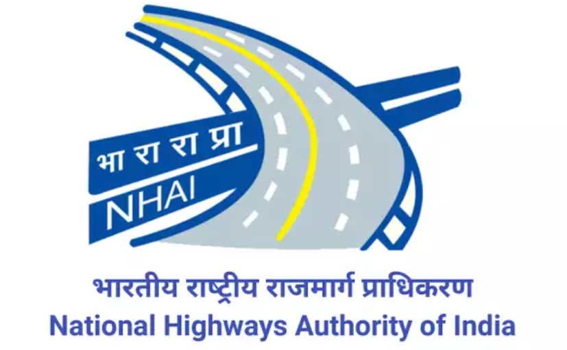 Road Transport & Highways Ministry has also launched a toll-free emergency number with the App