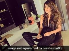 Twisted 2: निया शर्मा की वापसी, विक्रम भट्ट की वेब सीरीज में फिर लगाएंगी ग्लैमर का तड़का