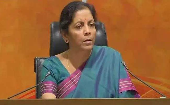 राम के वजूद पर सवाल उठाने वाली कांग्रेस का पांडवों से तुलना करना हास्यास्पद : भाजपा
