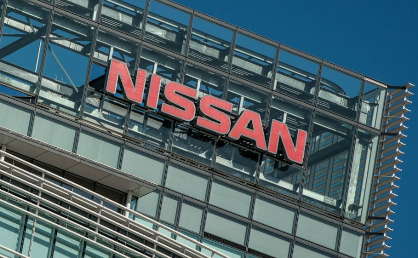 Nissan says aims to sell 1 mln electric vehicles annually by 2022