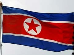 North Korea Tells US Denuclearisation Talks May Fall Apart: Reports