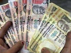 5 Arrested In Gurgaon With Old Currency Notes Worth Rs 49 Lakh