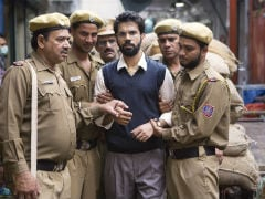 <i>Omerta</i> Director Hansal Mehta Wants To 'Leave The Viewer With A Sense Of Disgust, Hate'