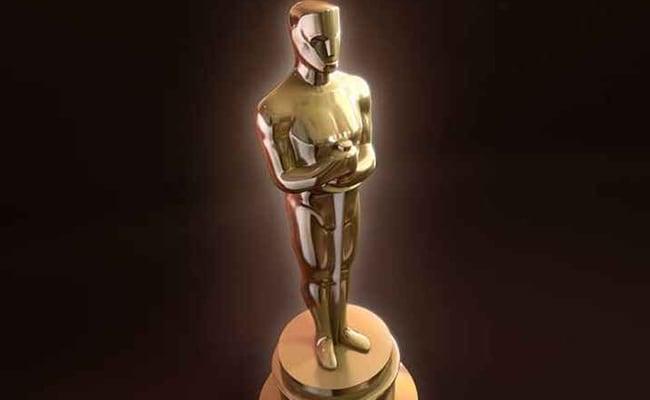 Oscars 2018: ये 4 लेडी स्टार पेश करेंगी बेस्ट एक्टर और एक्ट्रेस का अवॉर्ड
