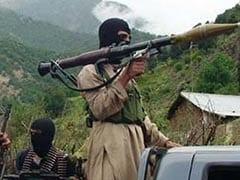 US Announces $5 Million Bounty On Top Pakistan Terrorist