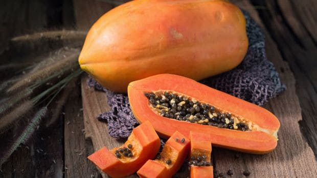 6 Side Effects Of Papayas You Should Know