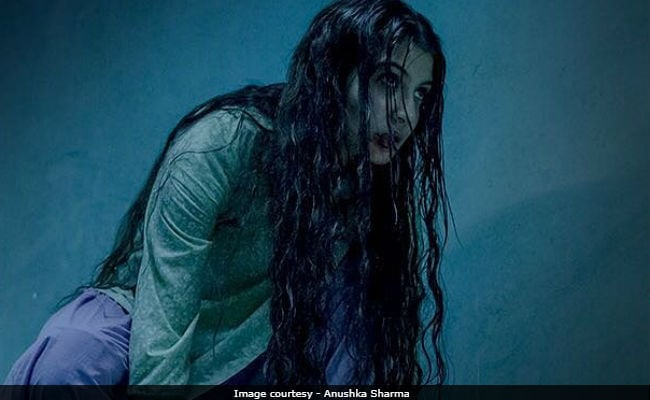 Pari Box Office Collection Day 2: Anushka Sharma's Film Sees An 'Upward Trend'. Mints Over 9 Crore