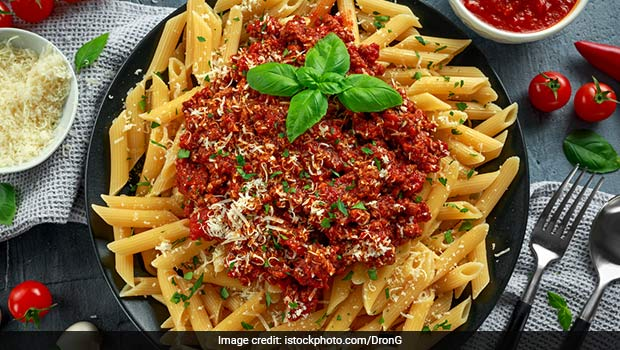 Roasted Tomato Chipotle Salsa