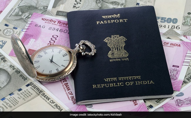Public Sector Banks Told To Collect Passport Details Of Big Borrowers