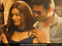 Payal Rohatgi And Sangram Singh Are Reportedly Getting Married, 4 Years After Engagement